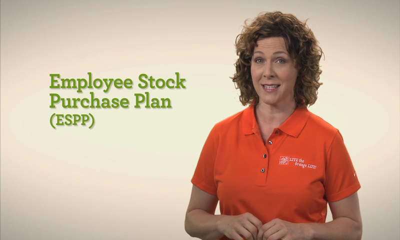 ... Purchase Plan To enroll, you must complete a Stock Purchase Plan